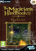 The Magician's Handbook II