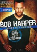 Bob Harper [Region 4]