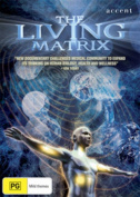 The Living Matrix [Region 4]