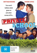 Private School [Region 4]