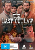 The Last Outlaw  [Region 4]