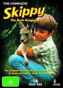 The Complete Skippy