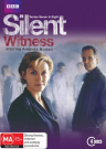 Silent Witness: Series 7 and 8