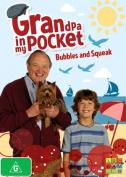 Grandpa In My Pocket [Region 4]