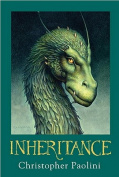 Inheritance (Inheritance Cycle