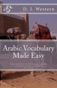 Arabic Vocabulary Made Easy