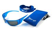 Jbanz children's sunglasses 4-10 years