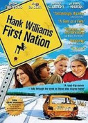 Hank Williams First Nation [Region 1]