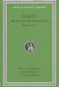 Method of Medicine