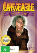Catweazle: Season 1 [Region 4]