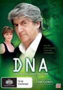 DNA [Region 4]