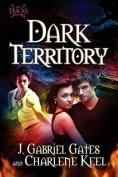 Dark Territory (The Tracks)