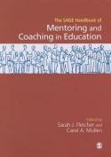 Sage Handbook of Mentoring and Coaching in Education