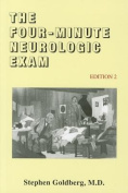 The Four-Mintue Neurologic Exam