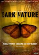 Dark Nature [Region 4]