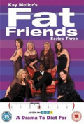 Fat Friends: Series 3 [Region 2]