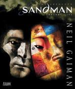 Absolute Sandman: Vol 05