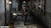 Max Payne 3 [Region 2]