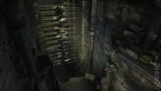 Tomb Raider - Underworld