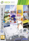 The Dreamcast Collection