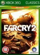 Far Cry 2 - Classics Edition