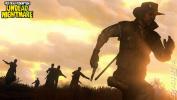 Red Dead Redemption [Region 2]