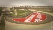 Formula 1 2010 (F1 2010)