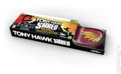 Tony Hawk Shred & Board