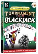 Ultimate Games - Tournament Blackjack