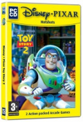 Disney Hotshots - Toy Story 2