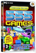 555 Games Volume 2