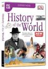 DK Eyewitness History of The World 3