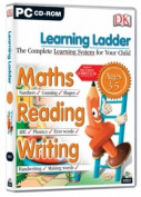 Learning Ladder - Pre-School