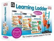 Learning Ladder Triple Pack