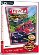 Tonka - Search & Rescue 2