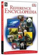 DK Reference Encyclopedia