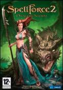 SpellForce 2 - Dragon Storm