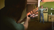 CSI - Crime Scene Investigation - Fatal Conspiracy