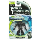 Transformers Dark of the Moon Cyberverse Crankcase