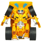 Transformers Movie 3 Go Bots - Bumblebee