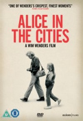 Alice in the Cities [Region 2]