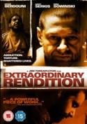 Extraordinary Rendition [Region 2]