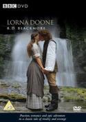 Lorna Doone [Region 2]