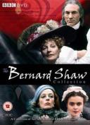 George Bernard Shaw Collection [Region 2]