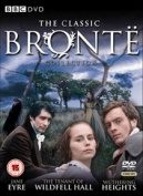 Bronte Collection [Region 2]