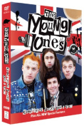 The Young Ones [Region 2]