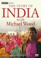 Michael Wood [Region 2]