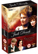 Judi Dench at the BBC [Region 2]