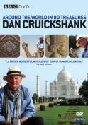 Around the World in 80 Treasures [Region 2]