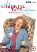 Catherine Tate Show [Region 2]